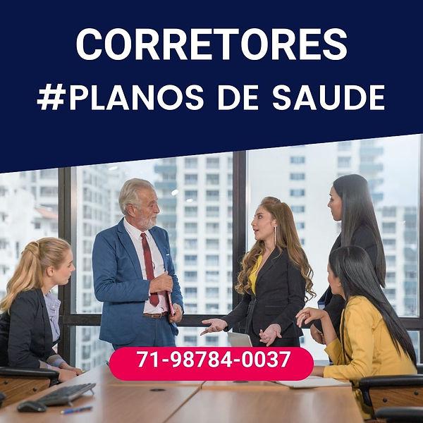 WWW.PLANOSDESAUDEBA.COM.BR, PLANO DE SAUDE EM SÃO PAULO