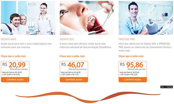 Sulamerica-Odonto Vendas Online.png