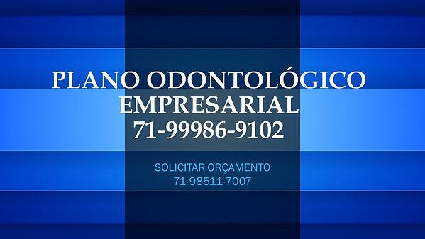 ODONTOLOGICO.JPG