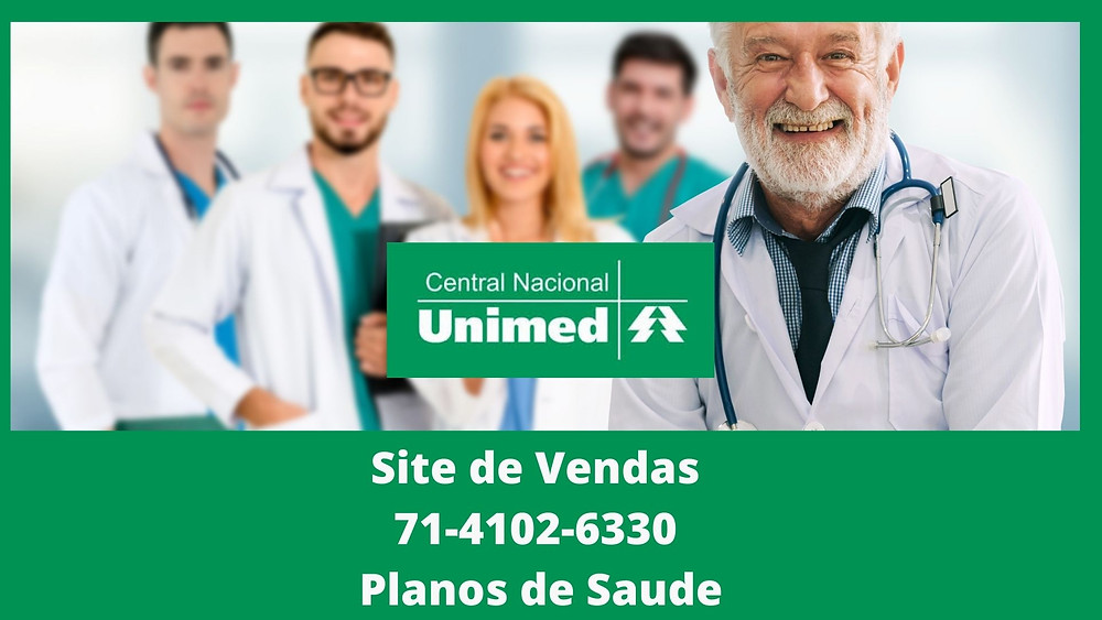 Bahia | Unimed CNU | Tabelas Allcare