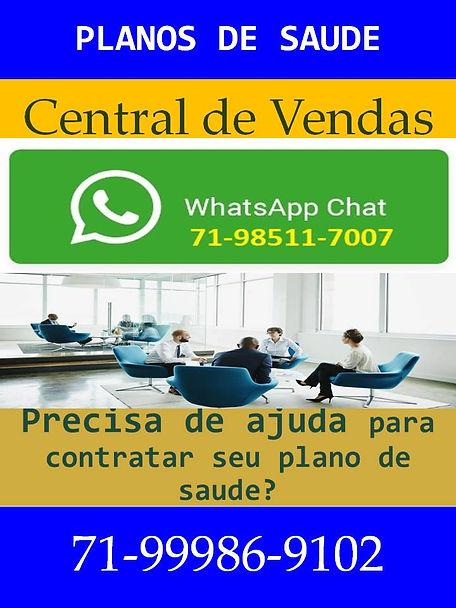 VENDAS DIGITAL PLANOS DE S.jpg
