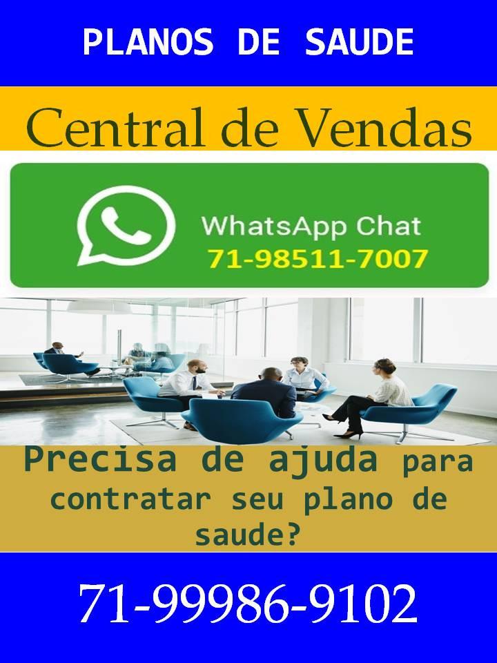 71-98784-0037 | Corretor Digital Planos de Saúde