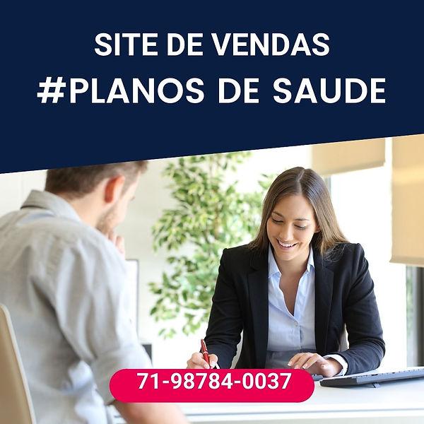 PLANO DE SAUDE (3).jpg