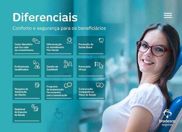 03DentalEmpresarialMercado12-03-2019-018