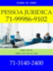 PESSOA JURIDICA PLANO DE SAUDE.JPG