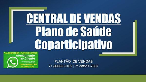 PLANO DE SAUDE COLETIVO EMPRESARIAL TABELAS AFFIX ADMINISTRADORA DE BENEFICIOS-BA EMPRESAS EM GERAL (ENGENHARIA), ( CONSTRUTORAS), (INDUSTRIAS), (SERVIÇOS), (COMÉRCIO)