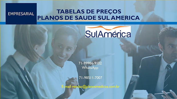 TABELAS_DE_PREÇOS_PLANOS_DE_SAUDE_NACIONAL