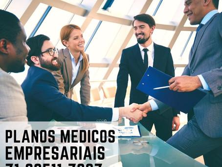 Empresas: NotreDame Intermedica GNDI
