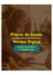 Vendas Digital Planos de Saude.BA.jpg