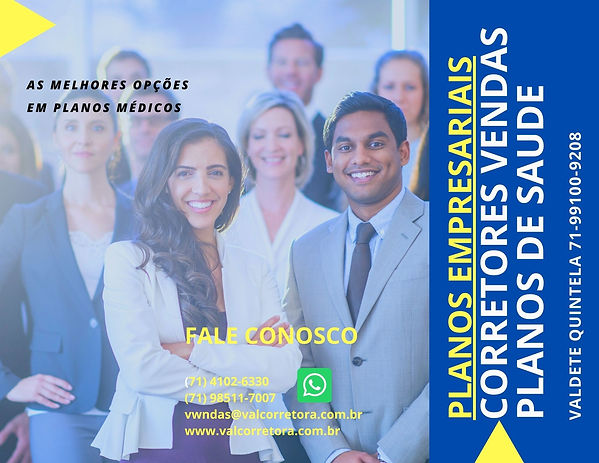 venda online plano de saude empresas,Contrate o plano médico para sua empresa,seus funcionários