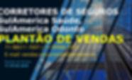 CORRETORES_DE_SEGUROS_SulAmerica_Saúde,