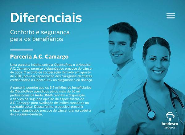 BRADESCO DentalSPGMercado12-03-2019-030.