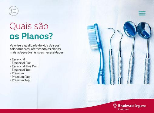 bradesco-dental-empresarial-mercado-013.