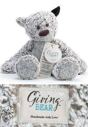 giving-bear.jpg