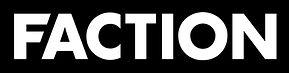 FACTION_BOXED_1.1_BLK.jpg