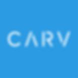 Carv logo.png