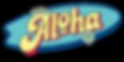 aloha 65 logo.png