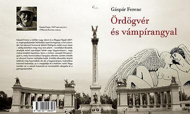 ordogver_cover_press.jpg