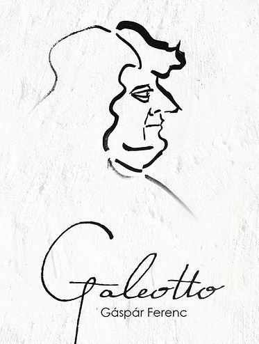 Galeotto_boríto_minta.jpg