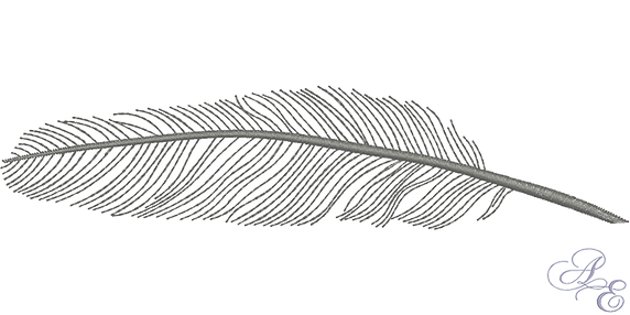 FB022235-Line-Raven-Feather-Lg_LIGHT.png