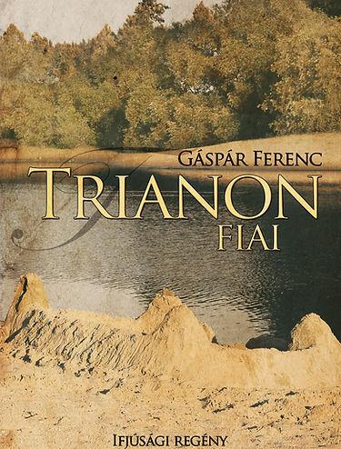 Trianon fiai borító2.JPG