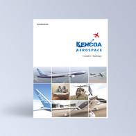 켄코아에어로스페이스 카탈로그.jpg
