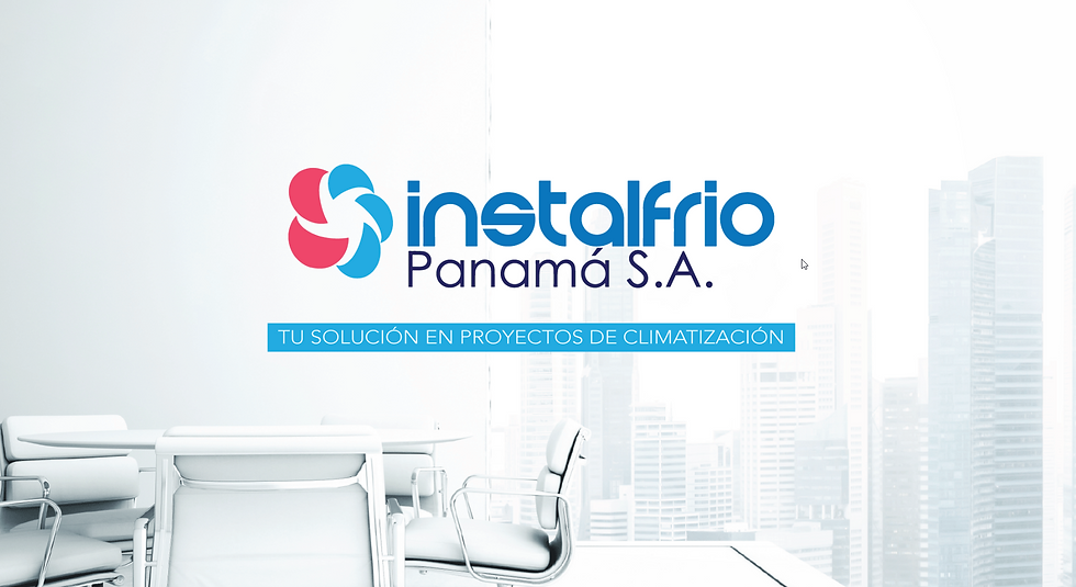 INstalfrio-Panama-Tu_solucion_en_proyect