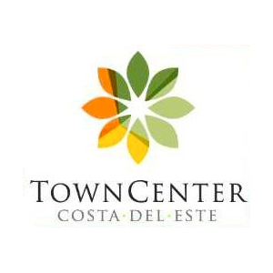 TownCenter-logo.png