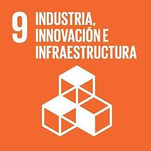 9 INdustria - innovacion.jpg