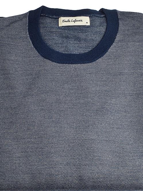 medoc bleu