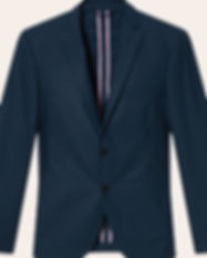 home-suit.jpg