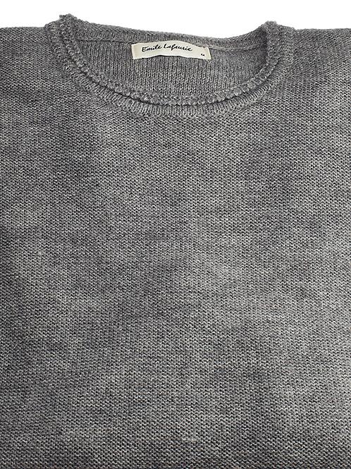 macao gris