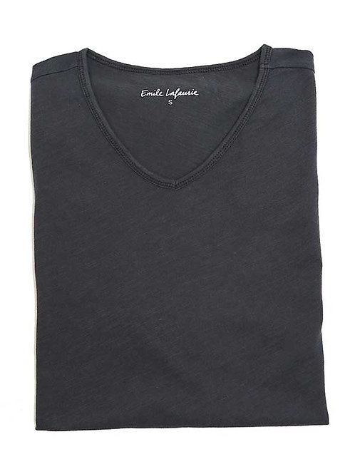 patience carbon short sleeve