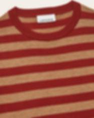 pull-stripes-terracotta-2_1296x_edited.j