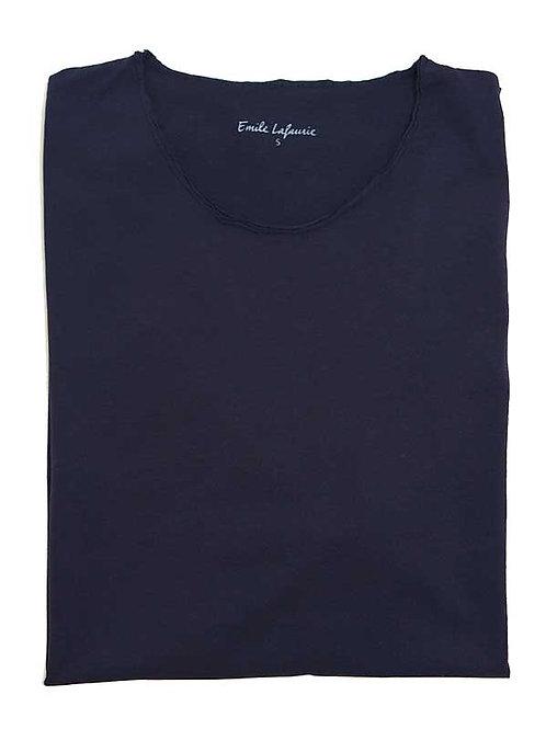 penny navy short sleeve