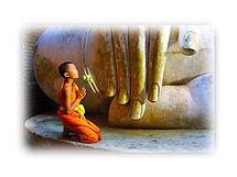 buddha-pic.jpg