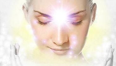 GREAT SILENCE Meditation SUN 7PM  $9
