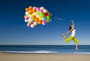 1-Girl-with-ballons copy.jpg