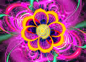 a-psychedelic-Gateway.jpg