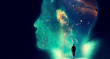 mind expans.jpg