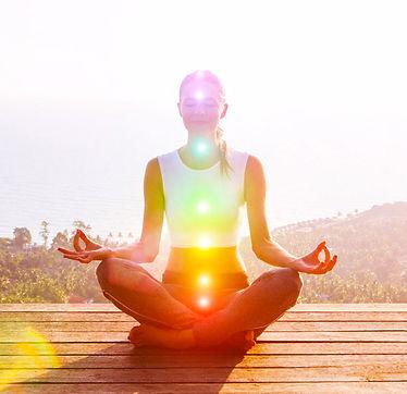 chakras-yoga.jpg