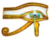 a-egyptian-eye.jpg