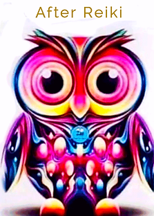 Reiki-Owl.png