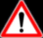 warning_sign.png