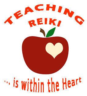 reiki-apple.jpg