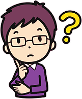 thinking1-.png