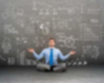 science_meditate.jpg