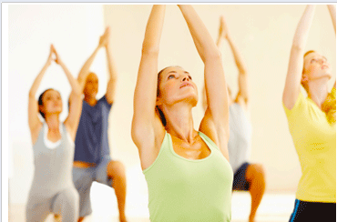 yoga-pose1.png