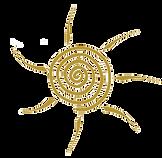 Logo-Cho-Ku-Rei-gold.png