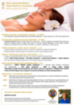Treatment poster 2020.jpg
